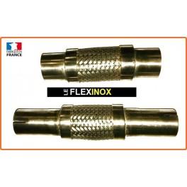 Flexible/ compensateur d'échappement pour tubes de 32 à 36