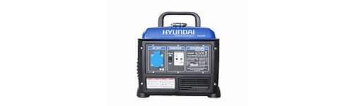 Kit d'adaptation et flexible d'échappement pour HYUNDAI HG1600i
