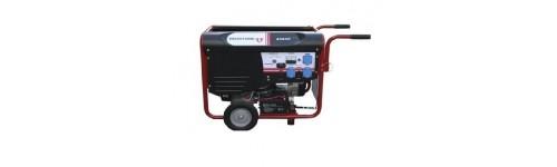 Flexible d'échappement pour REDSTONE R4500